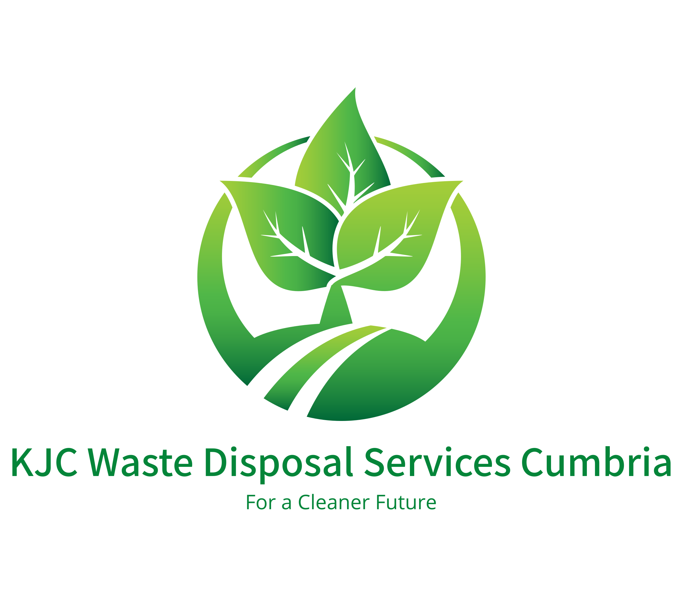 Waste Collection and Disposal Services